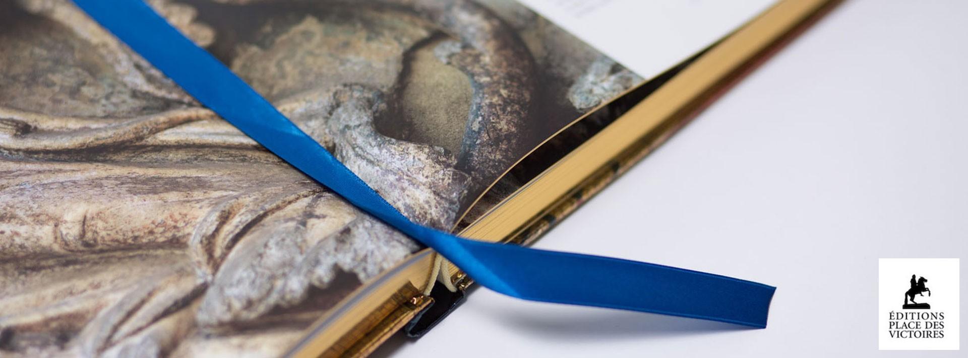 Hokusai - Livre avec 8 posters détachables
