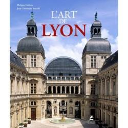 L'Art de Lyon