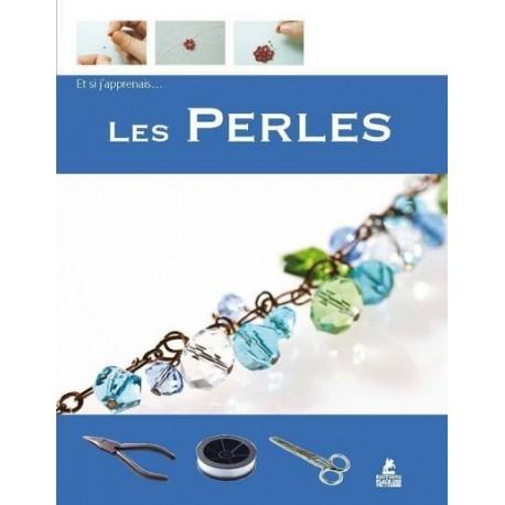 Et si j'apprenais... Les perles