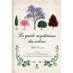 Le Guide mystérieux des arbres