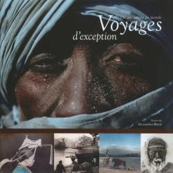 150 ans autour du monde, voyages d'exception