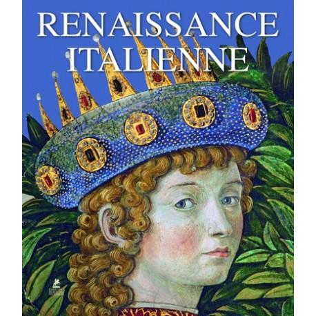 Peinture de la Renaissance italienne