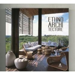 Ethno Architecture