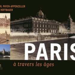 Paris à travers les âges