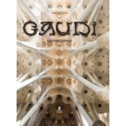 Gaudí - L'œuvre complet