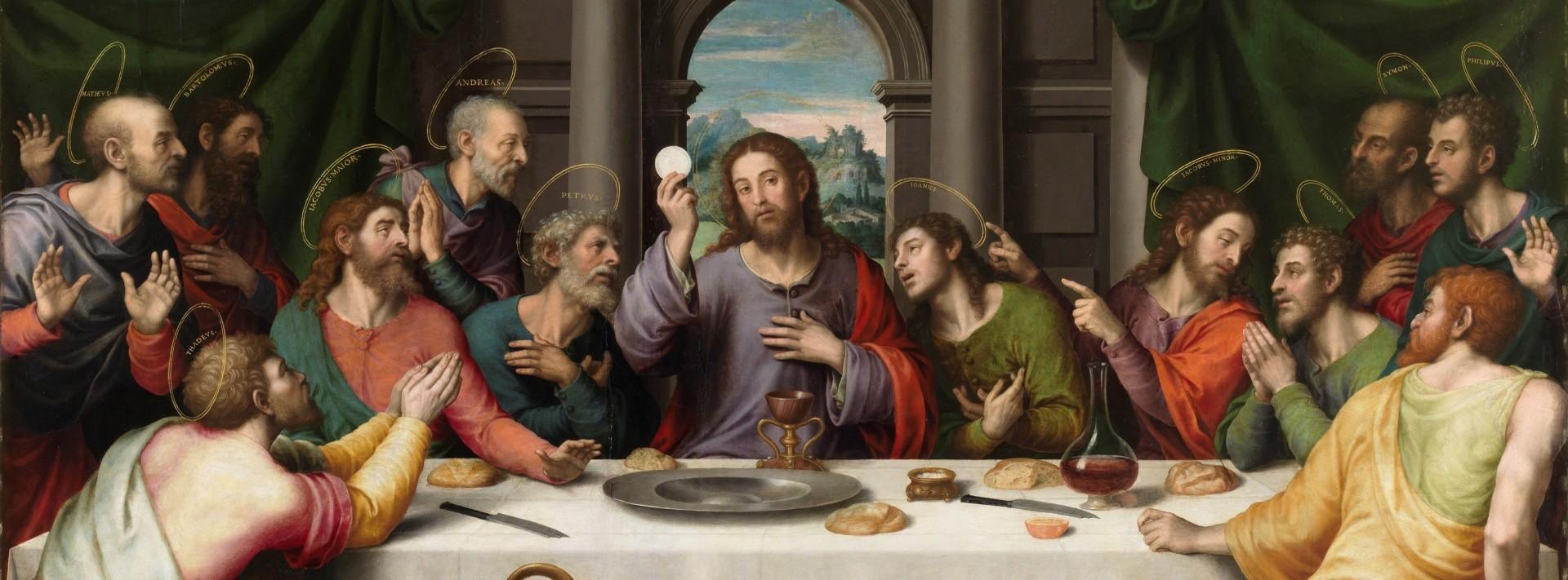 La Peinture espagnole 1200-1665