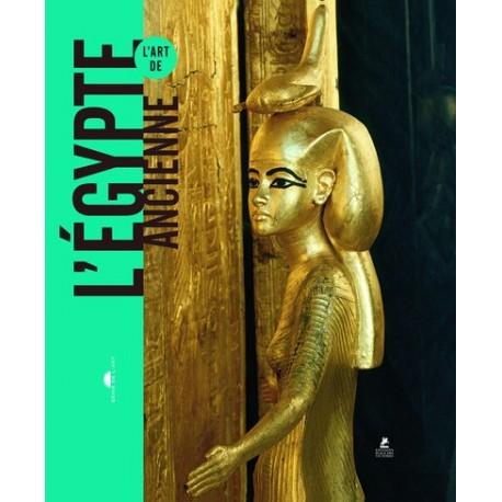 L'art de L'Égypte ancienne