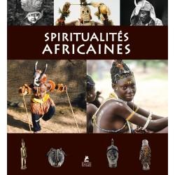 Spiritualités africaines