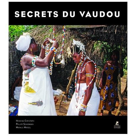 Secrets du Vaudou