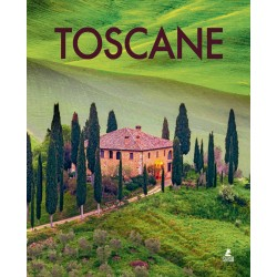 Tosacne