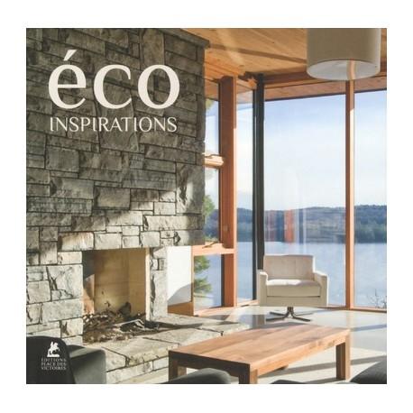 Eco inspirations