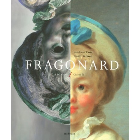 Fragonard - Regards croisés