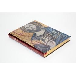 Venise - L'Art et la Foi - Le Nouveau Testament dans la Basilique Saint-Marc
