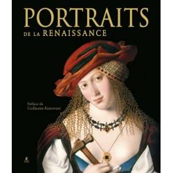 Portraits de la Renaissance