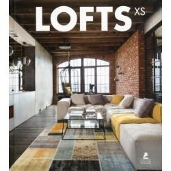 Lofts XS