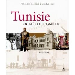 Tunisie, un siècle d'images