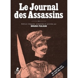 Le Journal des Assassins