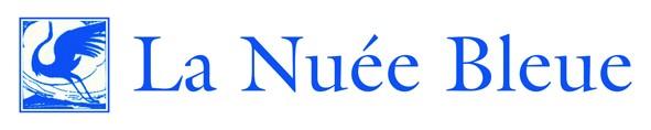 La Nuée bleue