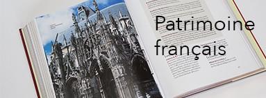 Patrimoine de France
